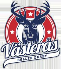 Västerås Roller Derby